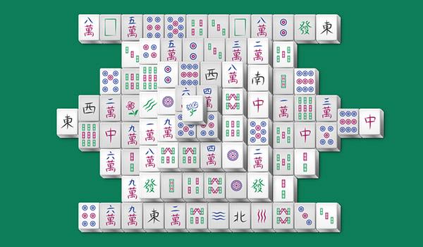 политика играть карты